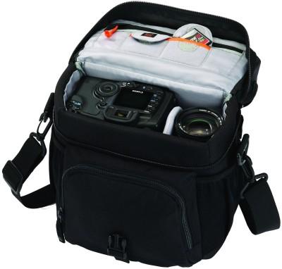 Lowepro Nova 170 Aw Shoulder Bag Review 113