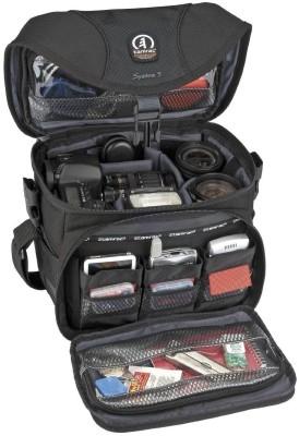 Buy Tamrac System 3-5603 Camera Bag: Camera Bag