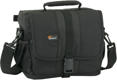 Buy Lowepro Adventura 160 Shoulder Bag: Camera Bag