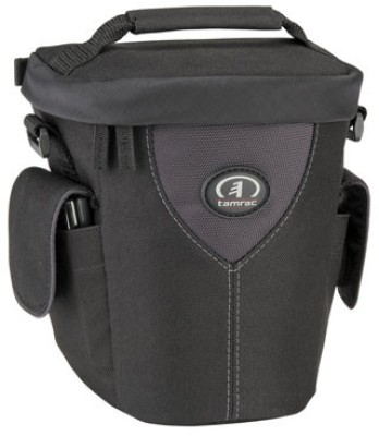 Buy Tamrac Aero Zoom 30-3330 Camera Bag: Camera Bag