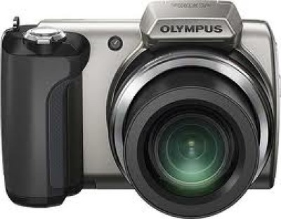 Buy Olympus SP 610UZ: Camera