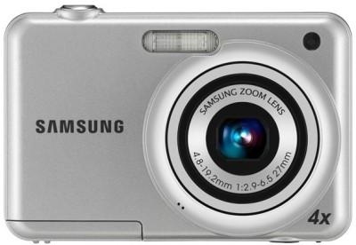Buy Samsung ES9: Camera