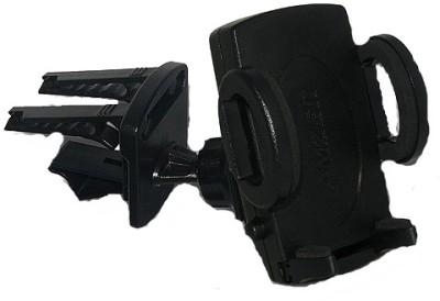 Buy Amzer 83816 Universal Swiveling Air Vent Mount: Car Cradle