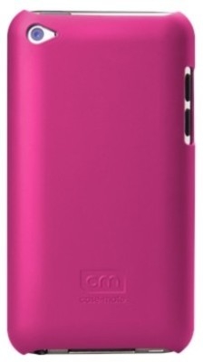 Buy Case-Mate Back Cover for Apple iPod Touch 4: Cases Covers