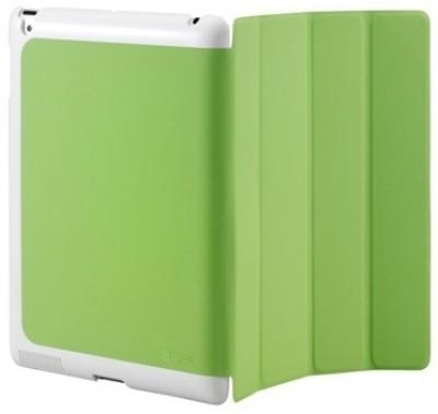 Cooler Master C-IP3F-SCWU-GW for iPad 2 / iPad 3