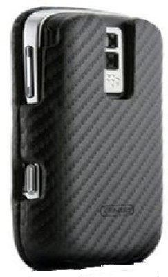 Case-Mate Pouch for BlackBerry 9000 Black