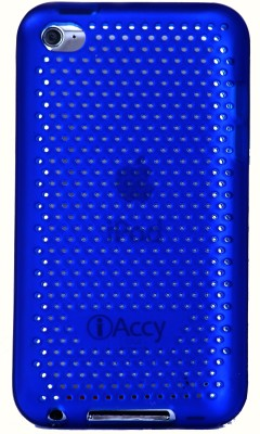 Buy iAccy Back Cover for iPod Touch 4: Cases Covers
