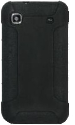 Buy Amzer Back Cover for Samsung Galaxy S I9000: Cases Covers