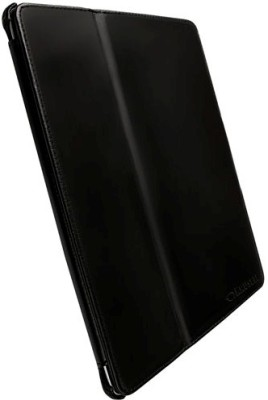 Krusell Book Cover for iPad 3 / 4