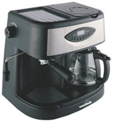 Buy Sunflame SF 721 10 Cups Coffee Maker: Coffee Maker