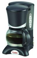 Prestige PCMH 2.0 4 Cups Coffee Maker: Coffee Maker