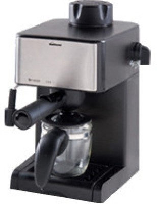 Buy Sunflame Espresso SF 712 4 Cups Coffee Maker: Coffee Maker