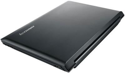 Buy Lenovo B560 (59-304058) Laptop (1st Gen Ci3/ 2GB/ 500GB/ DOS): Computer