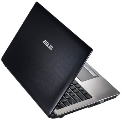 Buy Asus X53SC-SX187D Laptop (2nd Gen Ci3/ 2GB/ 500GB/ DOS): Computer