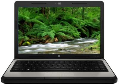 Buy HP 430 Laptop (2nd Gen Ci3/ 2GB/ 500GB/ DOS): Computer
