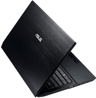 Buy Asus P52F-SO114D Laptop (1st Gen Ci5/ 4GB/ 500GB/ DOS): Computer