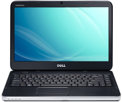 Buy Dell Vostro 1450 Laptop (2nd Gen Ci5/ 4GB/ 500GB/ Linux): Computer
