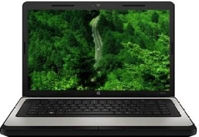 Buy HP 630 (Ci3/ 4GB/ 320GB/ Win7) Laptop: Computer