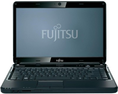 Buy Fujitsu LH531 Laptop (2nd Gen i3/ 2GB / 500 GB/ No OS ): Computer