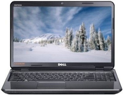 Buy Dell Inspiron 15R Laptop (1st Gen Ci5/ 4GB/ 500GB/ Win7 HB/ 1GB Graph): Computer