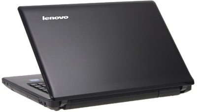 Buy Lenovo Essential G470 (59-315768) Laptop (2nd Gen PDC/ 2GB/ 500GB/ DOS): Computer