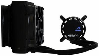 Buy Antec Kuhler H2O 920 Cooler: Cooler
