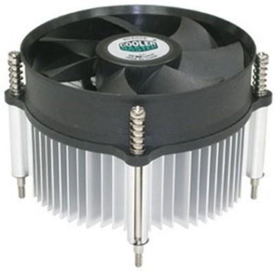 Buy Cooler Master DI5-9HDSL-R1-GP Cooler: Cooler