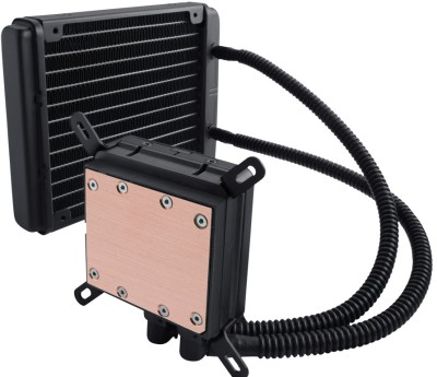 Buy Corsair CWCH60 Cooler: Cooler