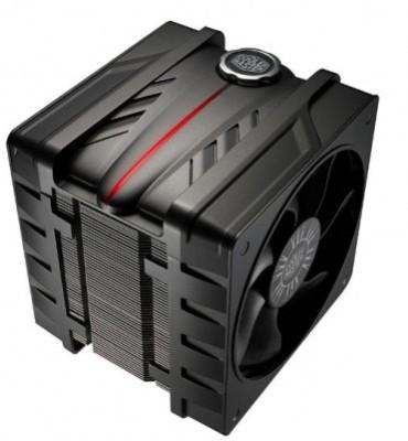 Buy Cooler Master V6GT Cooler: Cooler