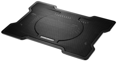 Buy Cooler Master Notepal X Slim: Cooling Pad