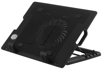 Buy Cooler Master Notepal ErgoStand: Cooling Pad