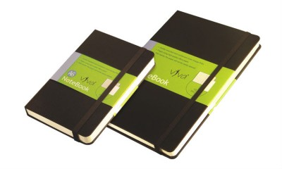 Buy Viva Esprit A5 Journal Hard Bound: Diary Notebook