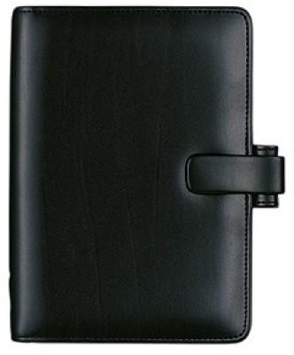 Buy Filofax Metropol Planner/Organizer Ring Bound: Diary Notebook