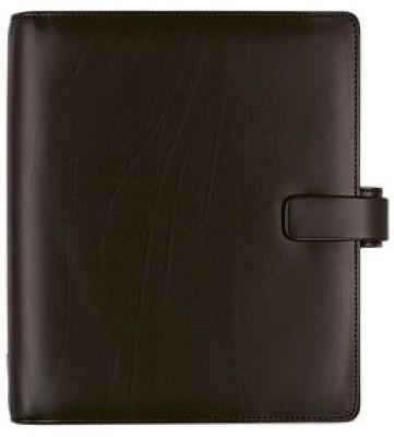 Buy Filofax Metropol A5 Planner/Organizer Ring Bound: Diary Notebook