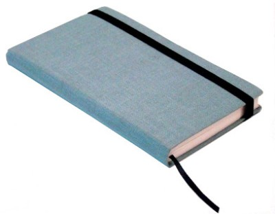 Buy Rubberband 2012 Planner Diary: Diary Notebook