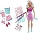 Barbie Design & Style