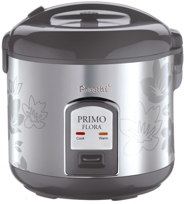 Preethi-RC-311-P18-Electric-Cooker