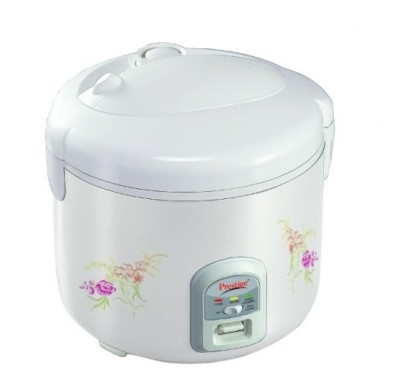 Prestige-PRWCS-2.2-Electric-Cooker