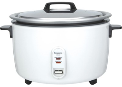 Panasonic SR972 Electric Cooker