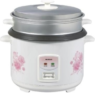 Havells-Max-Cook-2.2-OL-Electric-Rice-Cooker
