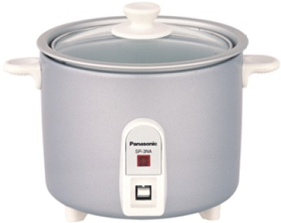 Panasonic-SR-3NA-Electric-Cooker