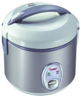 Prestige PRWC 1.0L Rice Cooker