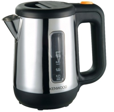 Kenwood JKM 075 Electric Kettle