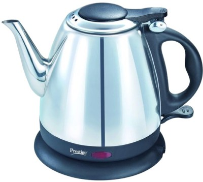 Buy Prestige PKCSS 1.0 1 Electric Kettle: Electric Kettle
