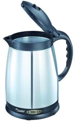 Prestige PKSS 1.2 Electric Kettle