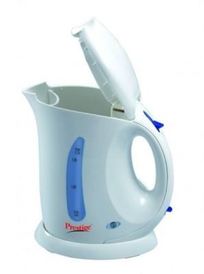 Buy Prestige PKPW 1.7 Electric Kettle: Electric Kettle