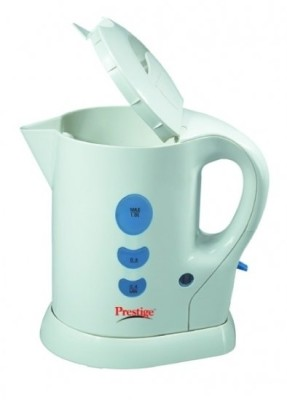 Buy Prestige PKPW 1.0 1 Electric Kettle: Electric Kettle