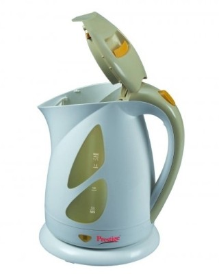 Buy Prestige PKPWC 1.7 Electric Kettle: Electric Kettle