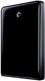 Seagate FreeAgent GoFlex Ultra 2.5 inch 1.5 TB External Hard Disk