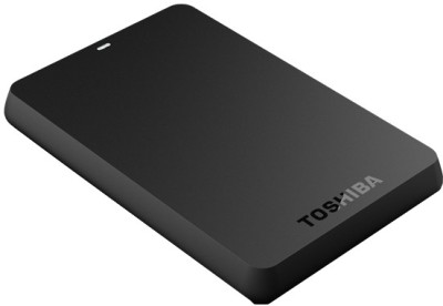 Toshiba-Canvio-Basics-500-GB-External-Hard-Disk-(Black)